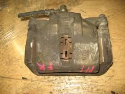 Суппорт перед право Honda RD1, RF1 CR-V '99-'02 ( 282 *23) 5шп контрактный