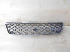 Решетка контрактная Nissan Laurel HC35 3638