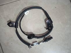Датчик ABS задний (правый -левый) (599103K000)