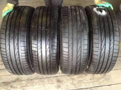 Bridgestone Dueler H/P Sport, 255/55 R19