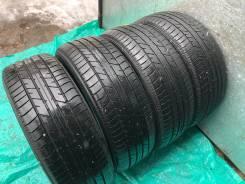 Bridgestone Potenza RE030, 175/55 R15 =Made in Japan=