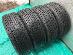 Dunlop DSX-2, 175/65 R15 =Made in Japan=