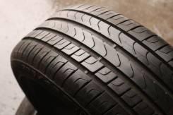 Pirelli Cinturato P7, 225/40 R18