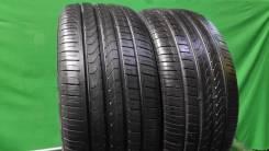 Pirelli Scorpion Verde, 275/35 R22