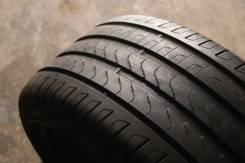 Pirelli Cinturato P7, 245/50 R18, 245/50/18