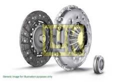 Сцепление, комплект FIAT Palio 1,2 4/96-> , Punto 1,1/1,2/