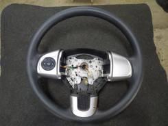 Руль Honda N-Box JF1, JF2