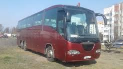 Scania Irizar i6, 2000