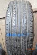 Goodyear GT-Eco Stage, 215/60 R16