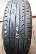 Toyo Proxes C1S, 215/60 R16