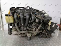 Двигатель Mazda Atenza Sport Wagon GYEW LF-DE