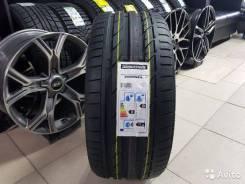 Bridgestone Potenza S001, 265/40 R18 101Y