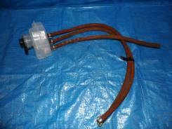 Бачок для тормозной жидкости (Упаковка Доставка До Энергии Бесплатно)