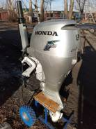 Продам плм Honda 8