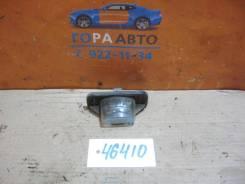 Фонарь подсветки номера Honda CR-V 1996-2002