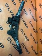 Гитара света Toyota Allion 2008 ZRT260 2ZR-FE, правая