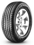 Goodyear EfficientGrip SUV, 265/60 R18 110V