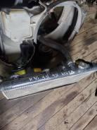 Радиатор основной 3SFE акпп Toyota Vista