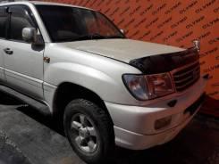 Рычаг Toyota Land Cruiser 1999 [4863060010] HDJ101 1HD-FTE, передний левый верхний