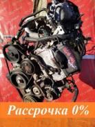 ДВС Nissan Expert W11 QG18