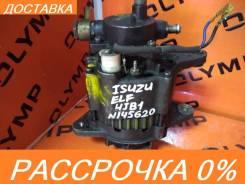 Генератор Isuzu Elf NHR55 4JB1