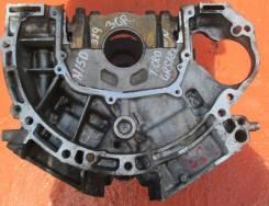 Блок двигателя Toyota Crown GRS182 3GR-FSE