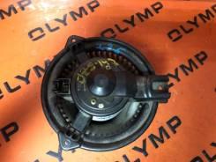 Мотор печки Toyota Crown JZS151 1JZ-GE