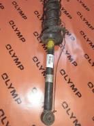 Амортизатор Mazda Demio [D20128700] DW3W B3, задний
