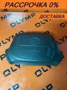 Airbag на руль Toyota Hiace Regius 1998 [4513026320E0] KCH46 1KZ-TE