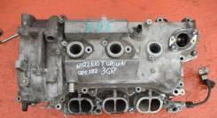 Головка блока цилиндров Toyota Crown GRS182 3GR-FSE