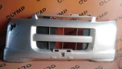 Бампер Daihatsu Hijet 2006 S330V EF-VE, передний