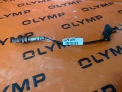 Датчик кислородный Isuzu Bighorn [0655004980] UGS25 6VD1