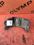 Подушка акпп Lexus Lx570 2007 [1237138060] URL201L 3UR-FE