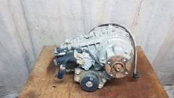 Раздатка SsangYong Stavic 2013г. 32000-08013