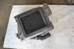 Радиатор интеркулера Nissan X-Trail PNT30 SR20-VET