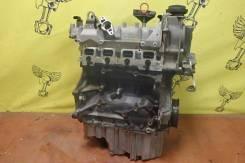 Двигатель в сборе VAG 03C100092C