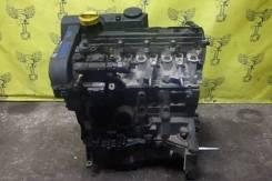 Двигатель в сборе Renault 7701476611