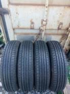 Dunlop Grandtrek PT3, 175/80 R16