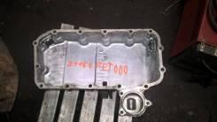 Поддон акпп Honda H-RV GH3, D16A SENA 21150-PET-000