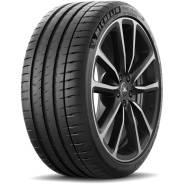 Michelin Pilot Super Sport, * 325/30 R21 108Y XL