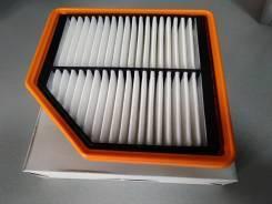 Фильтр воздушный Lifan X70 SCA1109110