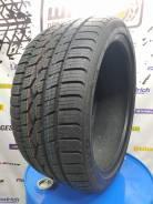Toyo Celsius, 255/35 R19 96V