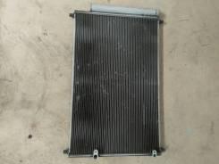 Радиатор кондиционера Toyota WISH ZGE20,2009-2017[8845012280] 2ZRFE