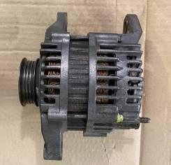 Генератор Nissan QG13, GA15, GA16 Гарантия 3 месяца
