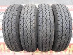 Dunlop SP LT 5, 165 R13 LT