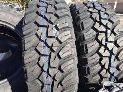 General Tire Grabber X3, LRC 31x10.50 R15 109Q 6PR