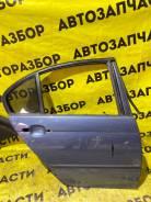 Дверь боковая задняя правая BMW3-Series