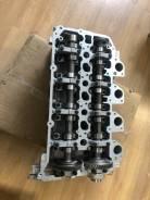 Головка блока цилиндров Mitsubishi 4D56U