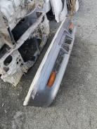 Продам передний бампер на Toyota Mark2 GX81