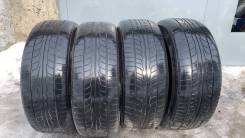 Firestone Firehawk Wide Oval, 205/60/R16 92H